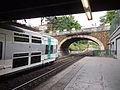 Gare RER de Fontenay-sous-Bois - 2012-06-26 - IMG 2788.jpg