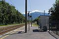 Gare de Chamousset - IMG 5989.jpg