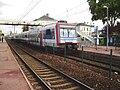 Gare de Dourdan 07.jpg