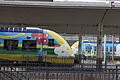 Gare de Reims - IMG 2383.jpg