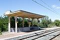 Gare de Saint-Rambert d'Albon - 2018-08-28 - IMG 8720.jpg