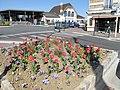 Gare de Vaires-Torcy et environs.jpg