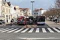 Gare routière Hôtel ville Roanne 1.jpg