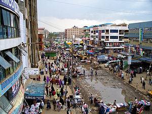 Garissa Market, Eastleigh in Nairobi.jpg