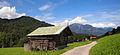 Garmisch-Partenkirchen - view 5.jpg
