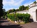 Garten der Villa Gemmingen.JPG