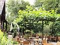Gartenrestaurant Molkenkur - panoramio.jpg