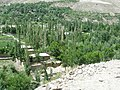 Garumchashma1 Chitral Pakistan.jpg