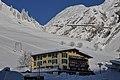 Gasthof Arlberg in Stuben.JPG