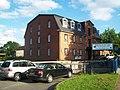 Gasthof zur Mühle - panoramio.jpg