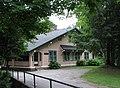 Gatehouse at the Adirondack Cottage Sanitorium.jpg