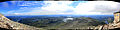 Gaustatoppen, Telemark, 360grader.jpg
