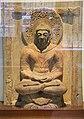 Gautama Buddha statue (5th century CE).jpg