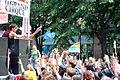 Gay pride 163 - Marche des fiertés Toulouse 2011.jpg