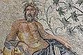 Gaziantep Zeugma Museum Water gods mosaic 8199.jpg