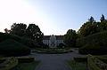 Gdańsk, nowy pałac opacki, XIII, XVIII, XIX 2.jpg