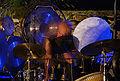 Gdalbis sylvanes2007 08.jpg