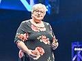 GedankenTanken Köln 2018 - 06 - Rednerin Sabine Asgodom-0181.jpg