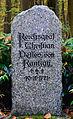 Gedenkstein Christian Detlef zu Rantzau 1670 - 1721 01.jpg