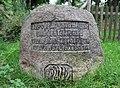 Gedenkstein Klein Wittensee.jpg
