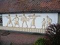 Gedern Backhaus 02.jpg