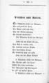 Gedichte Rellstab 1827 122.png