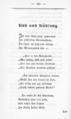 Gedichte Rellstab 1827 144.png