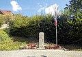 Geispitzen, Monument aux morts.jpg