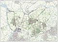 Gem-Halderberge-2014Q1.jpg
