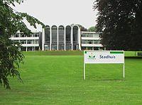 Gemeentehuis Valkenburg aan de Geul.JPG