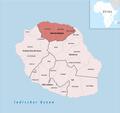 Gemeindeverband Nord de la Réunion 2018.png