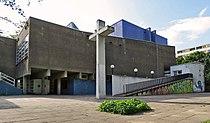 Gemeindezentrum Plötzensee 3.jpg