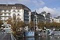 Genève - panoramio (104).jpg