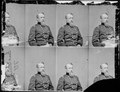Gen. David B. Birney - NARA - 529209.tif