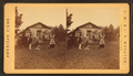 Gen. Grant's cabin, Fairmount Park, from Robert N. Dennis collection of stereoscopic views.png