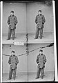 Gen. Judson Kilpatrick (4266390868).jpg