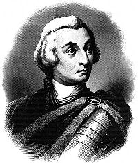 Gen james oglethorpe.jpg