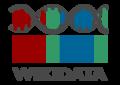 GeneWikidata-logo-en.png