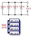 Generadores en paralelo--batteries parallel.png