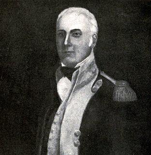 Benjamin Mooers