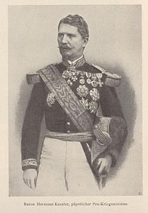 General Hermann Kanzler.jpg