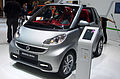 Geneva MotorShow 2013 - Smart electric drive.jpg