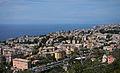 Genoa 2.jpg
