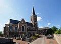 Genoelselderen - Sint-Martinuskerk2.jpg