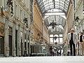 Genova-Galleria-Liguria-Italy-Castielli CC0 HQ - panoramio - gnuckx (5).jpg