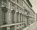 Genova Palazzo Reale xilografia.jpg