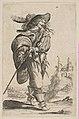 Gentleman Holding a Sword MET DP818070.jpg