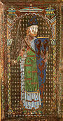 Geoffrey of Anjou Monument.jpg