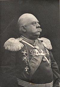 Georg Edvard Ramsay 1834-1918.jpg