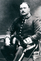 Georg Wassilko von Serecki um 1905.png